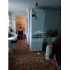 дом 8х9,  13сот. ,  со всеми удобствами,  есть колодец,  дом с газом,  заходи и живи