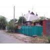 дом 8х9,  4сот. ,  Партизанский,  вода,  все удобства в доме,  дом с газом