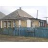 дом 8Х9,   7сот.  ,   Беленькая,   во дворе колодец,   дом с газом