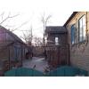 дом 8х9,  7сот. ,  Ясногорка,  во дворе колодец