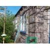 дом 8х9,  7сот. ,  Ясногорка,  во дворе колодец,  со всеми удобствами,  дом с газом