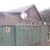 дом 8х9,  8сот. ,  Беленькая,  все удобства,  дом газифицирован,  требует ремонта