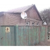 дом 8х9,  8сот. ,  Беленькая,  все удобства,  вода,  дом газифицирован,  требует ремонта