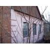 дом 9х10,  10сот. ,  Ясногорка,  со всеми удобствами,  под ремонт