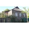 дом 9х10,  7сот. ,  Шабельковка,  есть колодец,  со всеми удобствами,  дом с газом