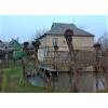 дом 9х13,  25сот. ,  Красногорка,  со всеми удобствами,  вода,  газ,  заходи и живи,  ставок во дворе,  теплица