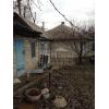дом 9х14,  8сот. ,  Ясногорка,  со всеми удобствами,  вода,  дом с газом