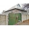 дом 9х16,   6сот.  ,   Беленькая,   все удобства в доме,   вода,   дом газифицирова