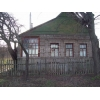 дом 9х8,  10сот. ,  Ясногорка,  есть колодец,  вода,  со всеми удобствами,  дом газифицирован
