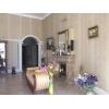 дом ,  сот. ,  Даманский,  все удобства,  вода,  шикарный ремонт,  с мебелью,  встр. кухня,  быт. техника