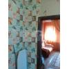 дом ,  сот. ,  Ивановка,  все удобства в доме,  +коммун пл.