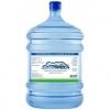 Доставка воды тм Здорова вода  Акция!