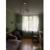 двухкомн.  чистая квартира,  Соцгород,  Катеринича,  рядом Приватбанк,  в отл. состоянии