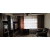 двухкомн.  кв-ра,  Соцгород,  Парковая,  с мебелью,  быт. техника,  +коммун. пл. (отопление 1500)