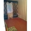 двухкомн.  квартира,  Соцгород,  Стуса Василия (Социалистическая) ,  в отл. состоянии,  с мебелью,  +счетчики