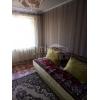 двухкомн.  светлая квартира,  Соцгород,  Дворцовая,  с мебелью