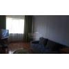двухкомн.  уютная квартира,  Нади Курченко,  с мебелью,  быт. техника
