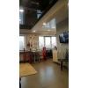 двухкомнатная чистая кв-ра,  в престижном районе,  рядом ОШ№2,  в отл. состоянии,  быт. техника,  встр. кухня,  студия