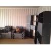 двухкомнатная чистая квартира,  Даманский,  Парковая,  транспорт рядом,  в отл. состоянии,  быт. техника,  встр. кухня