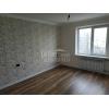 двухкомнатная чистая квартира,  Даманский,  все рядом,  в отл. состоянии,  новая проводка