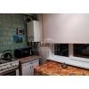 двухкомнатная чистая квартира,  престижный район,  О.  Вишни,  автономное о