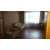 двухкомнатная чистая квартира,  Соцгород,  Парковая,  с мебелью,  +коммун. пл.