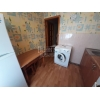 двухкомнатная хорошая квартира,  Соцгород,  Стуса Василия (Социалистическая) ,  рядом ЦУМ,  в отл. состоянии,  с мебелью,  +комм