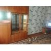двухкомнатная кв-ра,  Даманский,  Парковая,  в отл. состоянии,  с мебелью,  +коммун.  платежи