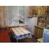 двухкомнатная квартира,  Быкова,  в отл. состоянии,  с мебелью,  +счетчики