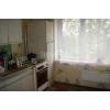 двухкомнатная квартира,  Даманский,  рядом « Элма-Сервис» ,  дом ОСМД