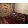двухкомнатная квартира,  Соцгород,  Мудрого Ярослава (19 Партсъезда) ,  транспорт рядом,  с мебелью,  Субсидия. +коммун. пл.