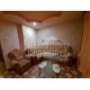двухкомнатная квартира,  Соцгород,  все рядом,  заходи и живи,  с мебелью,