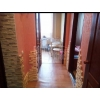 двухкомнатная прекрасная кв-ра,  Ст. город,  Мазура Дмитрия (М. Тореза) ,  в отл. состоянии,  встр. кухня