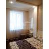 двухкомнатная прекрасная квартира,  Соцгород,  Катеринича,  VIP,  встр. кухня,  быт. техника