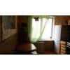 двухкомнатная просторная кв-ра,  Соцгород,  Парковая,  транспорт рядом,  с мебелью,  +коммун. пл.