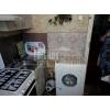 двухкомнатная шикарная кв-ра,  Марата,  с мебелью,  кондиц.