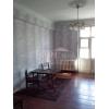 двухкомнатная шикарная квартира,  Соцгород,  Катеринича,  под ремонт