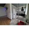 двухкомнатная светлая кв-ра,  Соцгород,  Катеринича,  VIP,  с мебелью,  встр