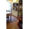 двухкомнатная теплая квартира,  Лазурный,  все рядом,  VIP,  +коммунальные платежи