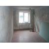 двухкомнатная теплая квартира,  рядом стоматология №1,  в стадии ремонта