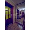 двухкомнатная теплая квартира,  в престижном районе,  Парковая,  транспорт рядом,  евроремонт,  быт. техника,  с мебелью,  +счет