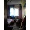 двухкомнатная уютная квартира,  Соцгород,  Дворцовая