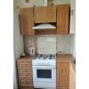 двухкомнатная уютная квартира,  Соцгород,  Марата,  транспорт рядом,  в отл. состоянии,  встр. кухня,  2 кондиц.
