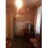двухкомнатная уютная квартира,  Соцгород,  все рядом