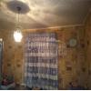 Эксклюзив!  1-комнатная квартира,  Лазурный,  Беляева,  встр. кухня