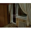 Эксклюзив!  1-комнатная шикарная квартира,  Даманский,  все рядом,  заходи и живи