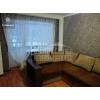 Эксклюзив!  1-но комн.  хорошая квартира,  Соцгород,  Парковая,  евроремонт,  с мебелью,  +коммун.  платежи