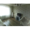 Эксклюзив!  1-но комн.  уютная квартира,  Соцгород,  Дворцовая,  транспорт рядом,  евроремонт,  с мебелью,  встр. кухня,  быт. т