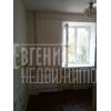 Эксклюзив!  1-но комнатная кв-ра,  Соцгород,  Б.  Хмельницкого,  транспорт рядом
