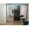 Эксклюзив!  1-но комнатная квартира,  Соцгород,  Парковая,  в отл. состоянии,  встр. кухня